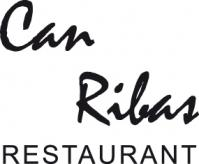 logo Can Ribas