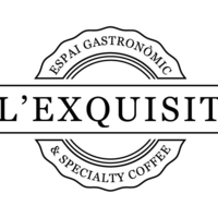 logo L'Exquisit